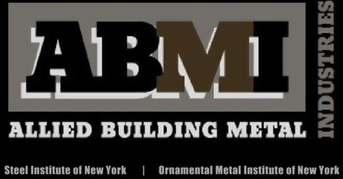 ABMI logo