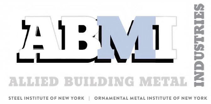 IBMI Blog Logo